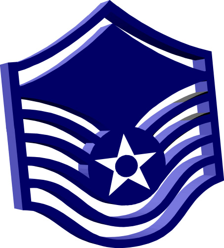MSgt Assignments